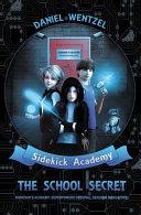 Sidekick Academy