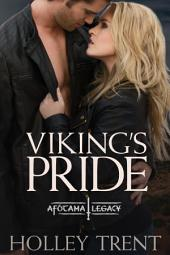 Viking's Pride