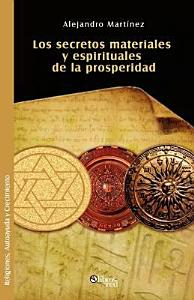 Los secretos materiales y espirituales de la prosperidad PDF