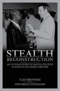 Stealth Reconstruction PDF