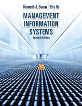 Management Information Systems: Edition 7