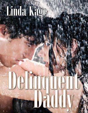 Delinquent Daddy PDF