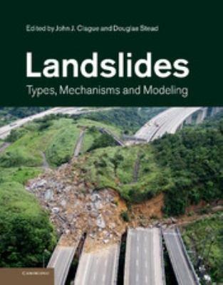 Download Landslides Book