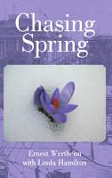 Chasing Spring PDF