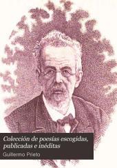Colección de poesías escogidas, publicadas e inéditas: Plan de Ayutla