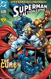 Action Comics (1938-) #778