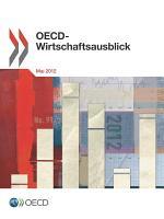 OECD Wirtschaftsausblick  Ausgabe 2012 1 PDF
