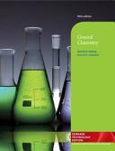 General Chemistry Book PDF