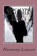Apocalypse of Angels