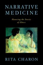 Narrative Medicine PDF