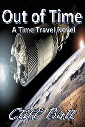 Out of Time: A Time Travel Novel, Issue 56