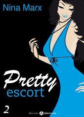 Pretty Escort - 2