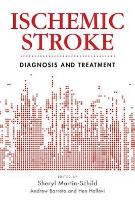 Ischemic Stroke PDF