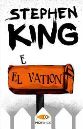 Elevation (versione italiana)