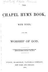 The Chapel Hymn Book PDF