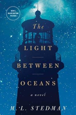Download The Light Between Oceans Book