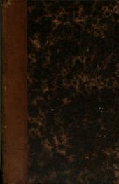 Notice historique sur Simon Stevin, suivie des notices biographiques des hommes illustres dont les statues, bustes et médaillons décorent la Grand' Place de la ville de Bruges, à l'occassion des fêtes inaugurales de la statue de Simon Stevin /.