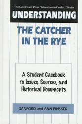 Understanding The Catcher In The Rye Book PDF