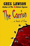 The Carrion