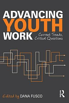 Advancing Youth Work PDF