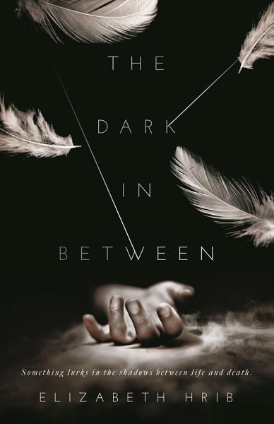 Download The Dark In Between Book