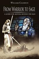 From Warrior to Sage PDF