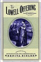 The Lowell Offering PDF