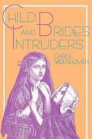 Child Brides and Intruders PDF