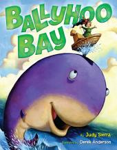 Ballyhoo Bay: With Audio Recording