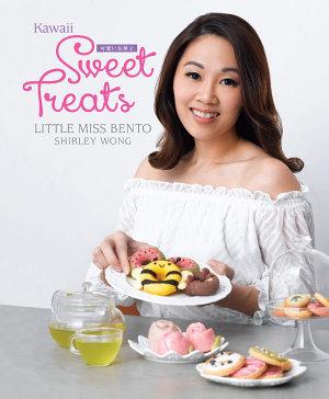 Kawaii Sweet Treats