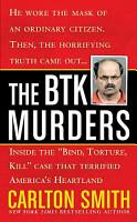 The BTK Murders PDF