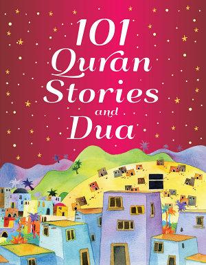 101 Quran Stories and Dua  goodword  PDF