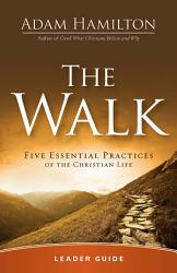 The Walk Leader Guide Book PDF