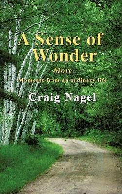 A Sense of Wonder PDF
