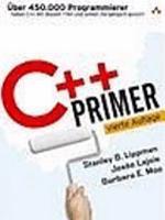 C   Primer PDF
