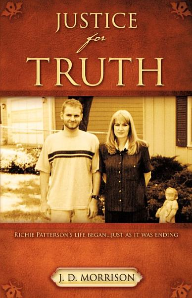 Download Justice for Truth Book