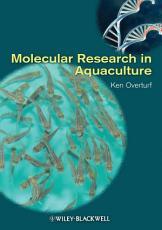 Molecular Research in Aquaculture PDF