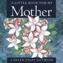 A Little Book for My Mother