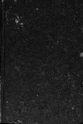 Quae supersunt: Ad optimorvm librorvm fidem accvrate edita. Metamorphoseon libri XV, Volume 2