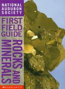 National Audubon Society First Field Guide PDF