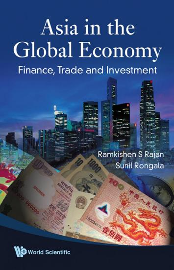 Asia in the Global Economy PDF