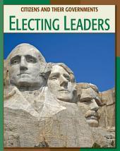 Electing Leaders