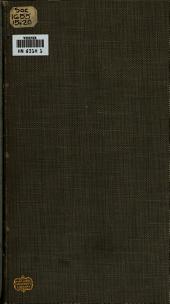 Leitfaden zur Arbeiterversicherung des Deutschen Reichs: Neu zusammengestellt für die Weltausstellung in St. Louis 1904