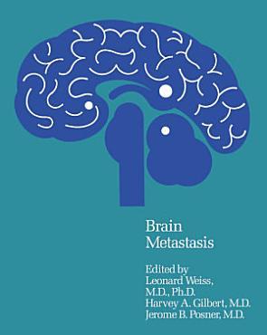Brain Metastasis PDF