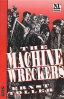 The Machine Wreckers