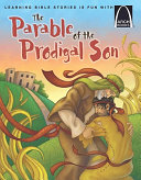 Download The Parable of the Prodigal Son Book