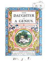The daughter of a genius