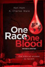 One Race One Blood  Revised   Updated  PDF