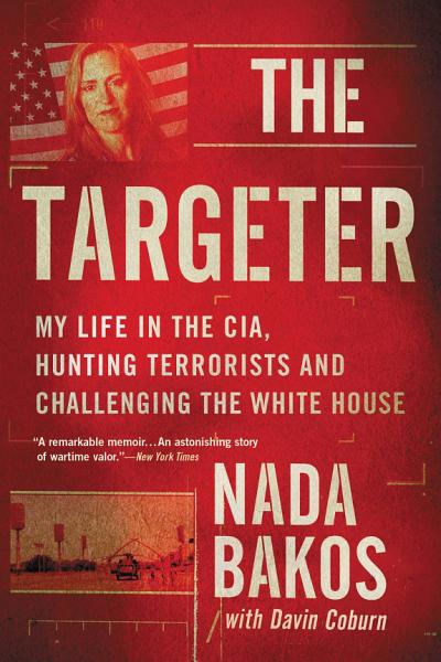 Download The Targeter Book