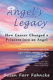 Angel's Legacy
